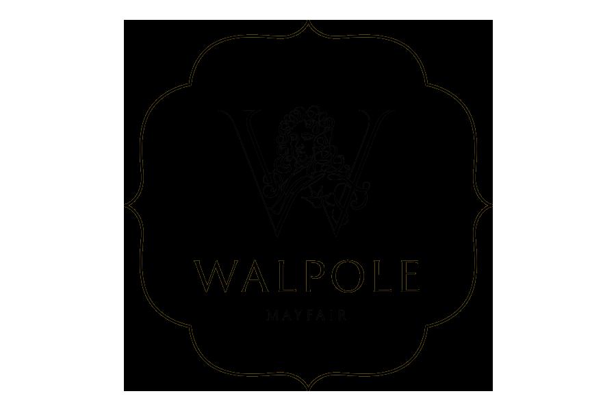 walpole black.png