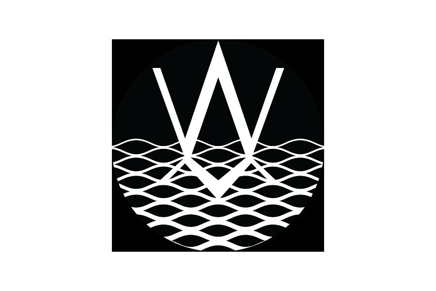 WSF BLACK.png