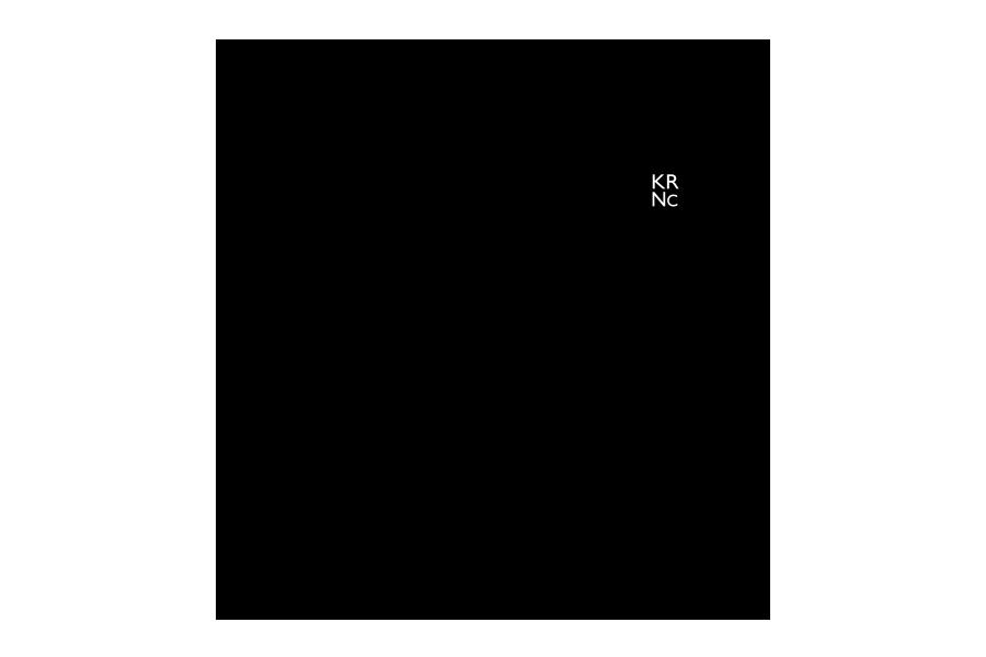 KRNC BLACK.png
