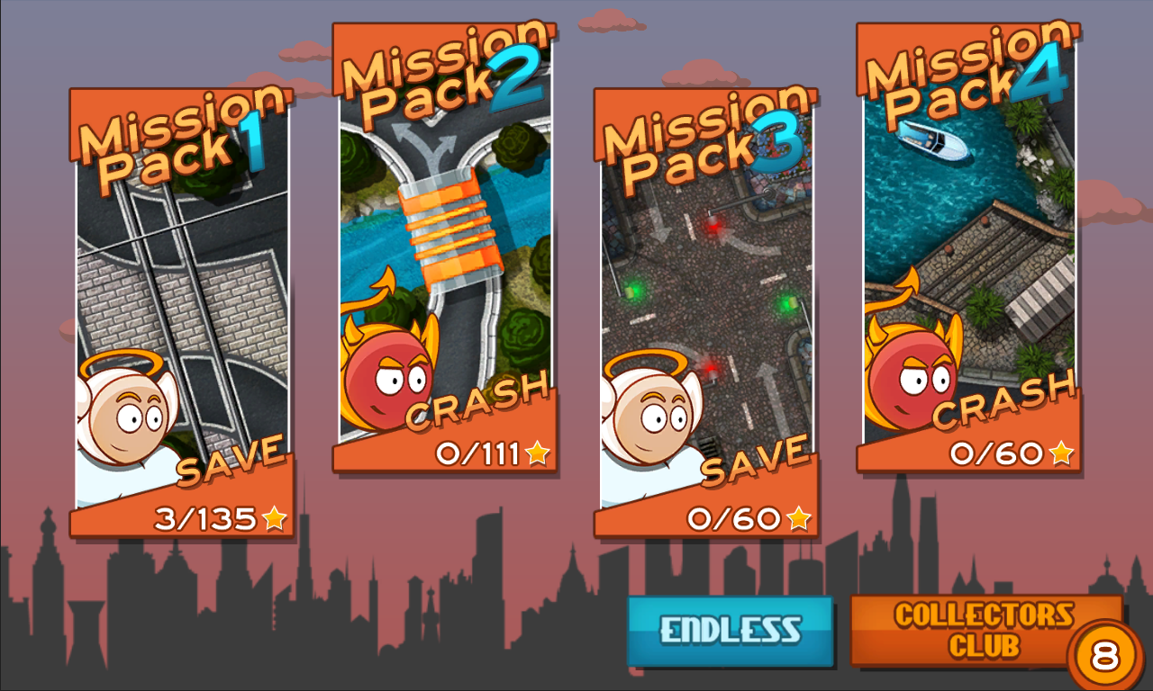 mission_packs_1280x768.png
