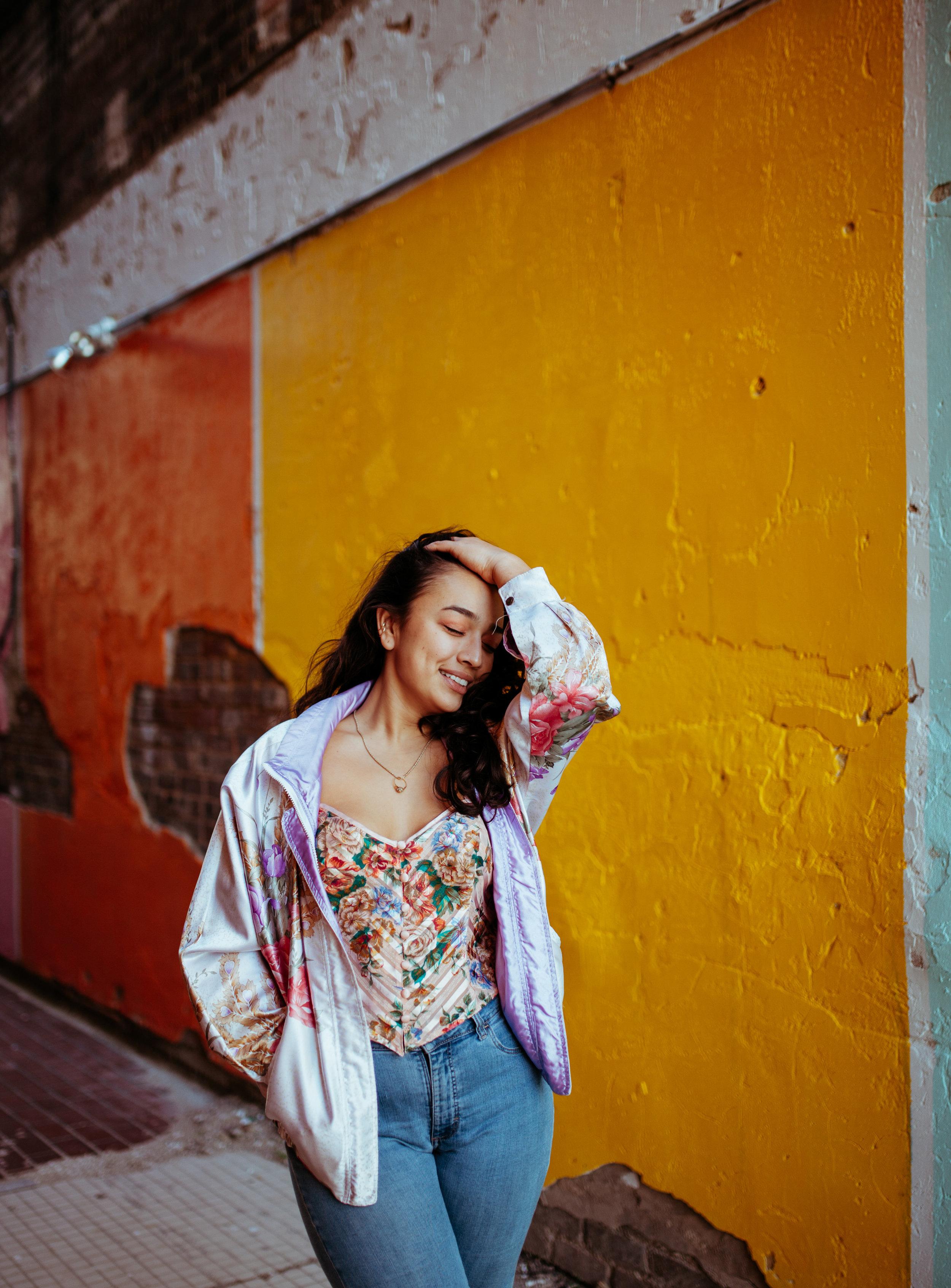 Brianna-Brianna-0006.jpg