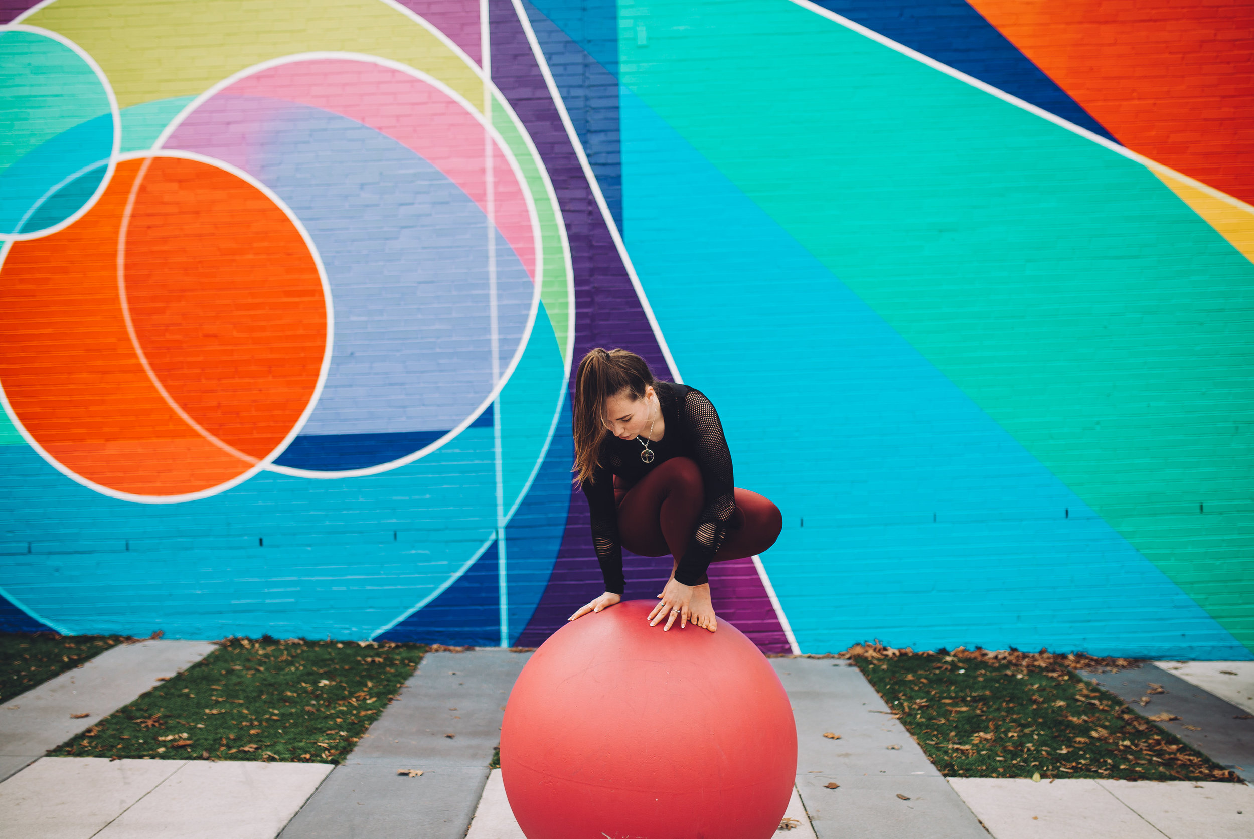 Liz Yoga-Liz Yoga-0007.jpg