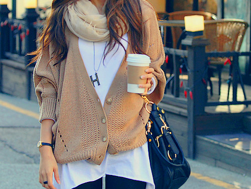 soft naked color scarf-f60529.jpg