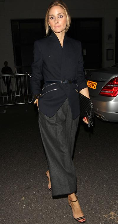 http://fashion.telegraph.co.uk/article/TMG11101512/Olivia-Palermos-fashion-week-wardrobe-diary.html