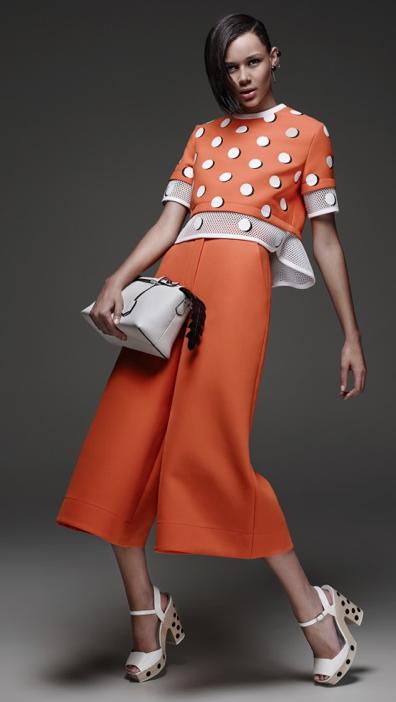 http://www.style.com/fashion-shows/resort-2015/fendi
