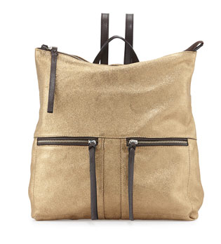 http://www.lastcall.com/Neiman-Marcus-Made-in-Italy-Slouchy-Metallic-Backpack-Gold-Tmoro/prod27790104/p.prod?ecid=LCAP_backpacks
