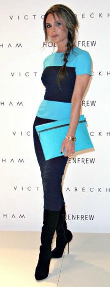 https://www.victoriabeckham.com/shop/ready-to-wear