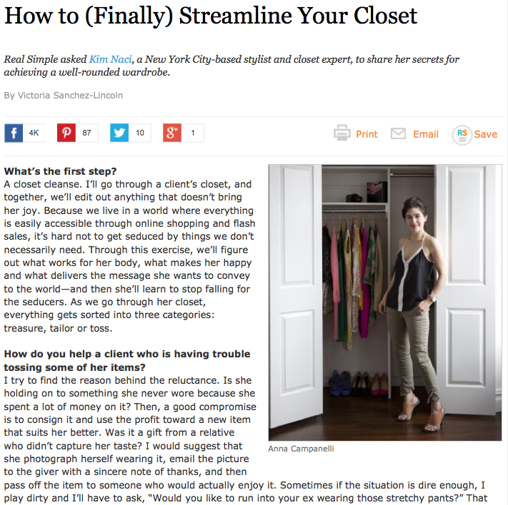 http://www.realsimple.com/beauty-fashion/clothing/organizing-clothes-wardrobe