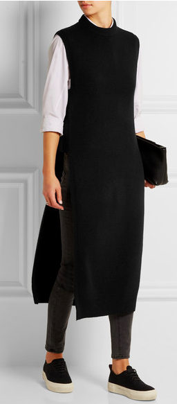 http://www.net-a-porter.com/us/en/product/602873/T_by_Alexander_Wang/dickie-split-side-wool-and-cashmere-blend-tunic
