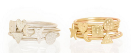 http://www.pagesargisson.com/products/teeny-tiny-rings-1