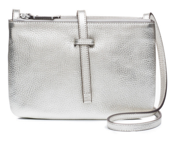 http://annabel-ingall.myshopify.com/collections/crossbody-messenger/products/jojo-crossbody-silver