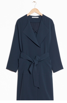 http://www.stories.com/us/Ready-to-wear/Jackets_Coats/Belted_Trench_Coat/582949-102352934.1