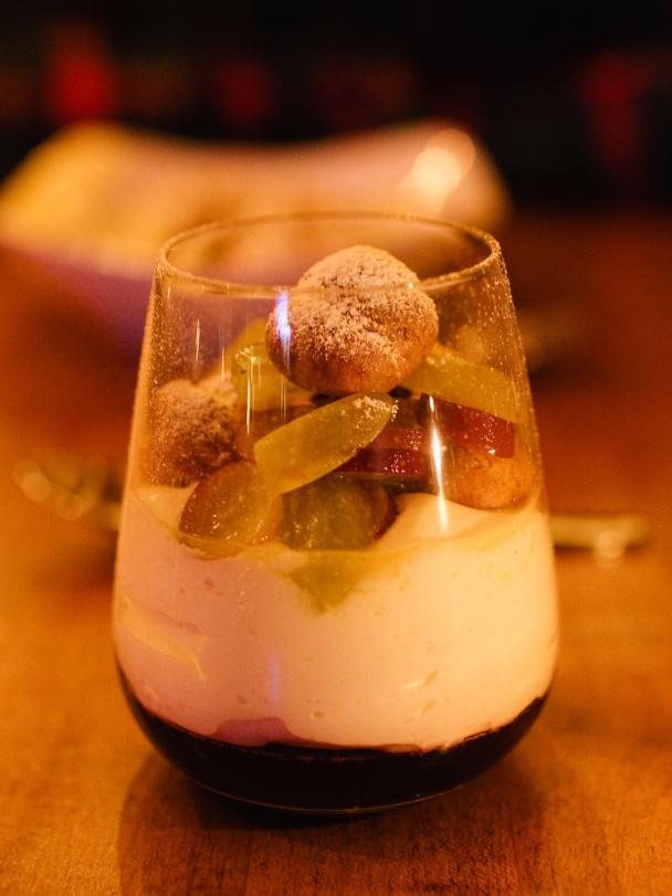 Piccolo-Portland-Maine-Dessert.jpg