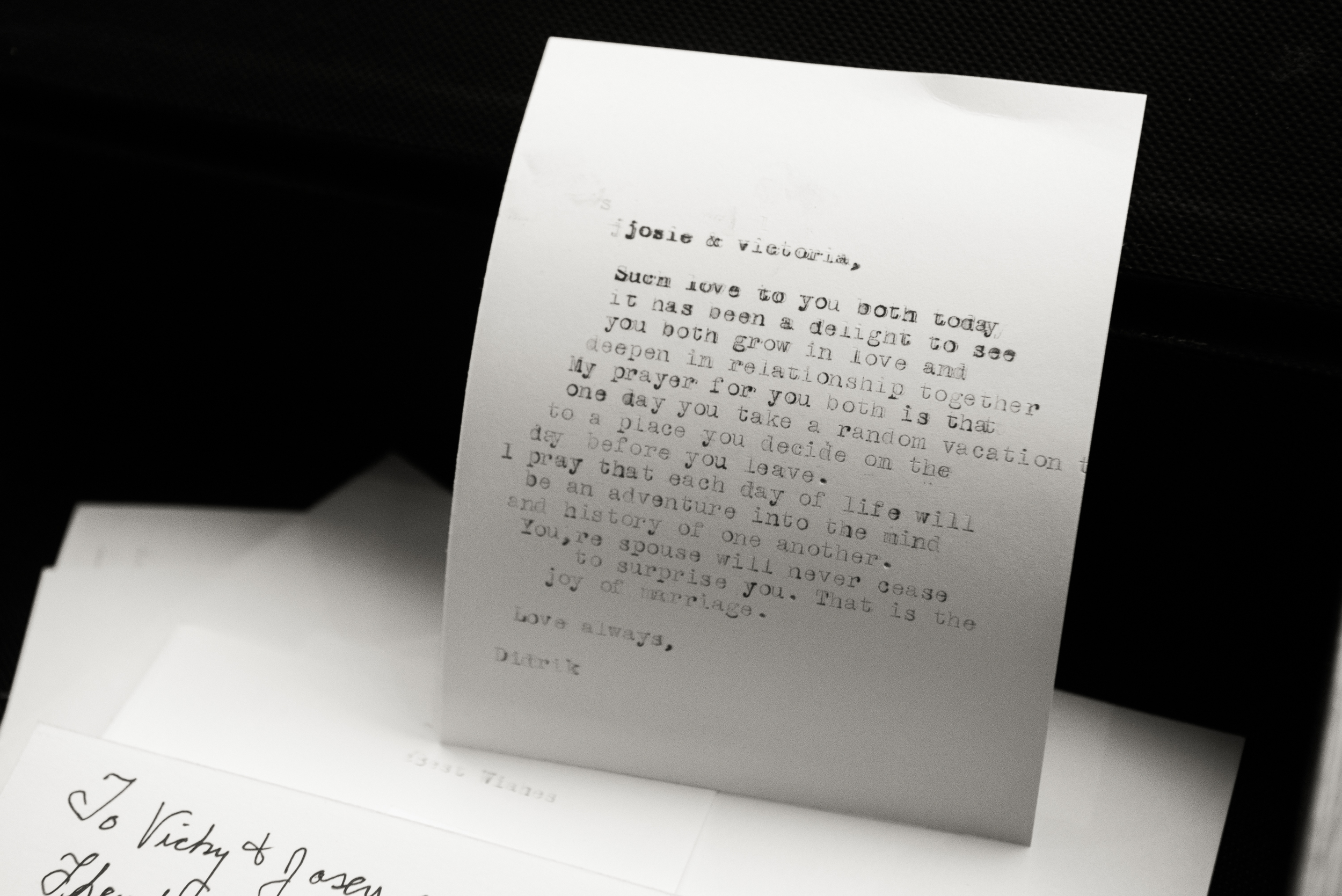 J+V_Preview-42.jpg