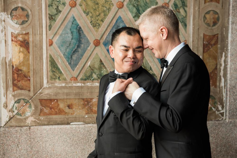classicnycluncheonwedding.jpg