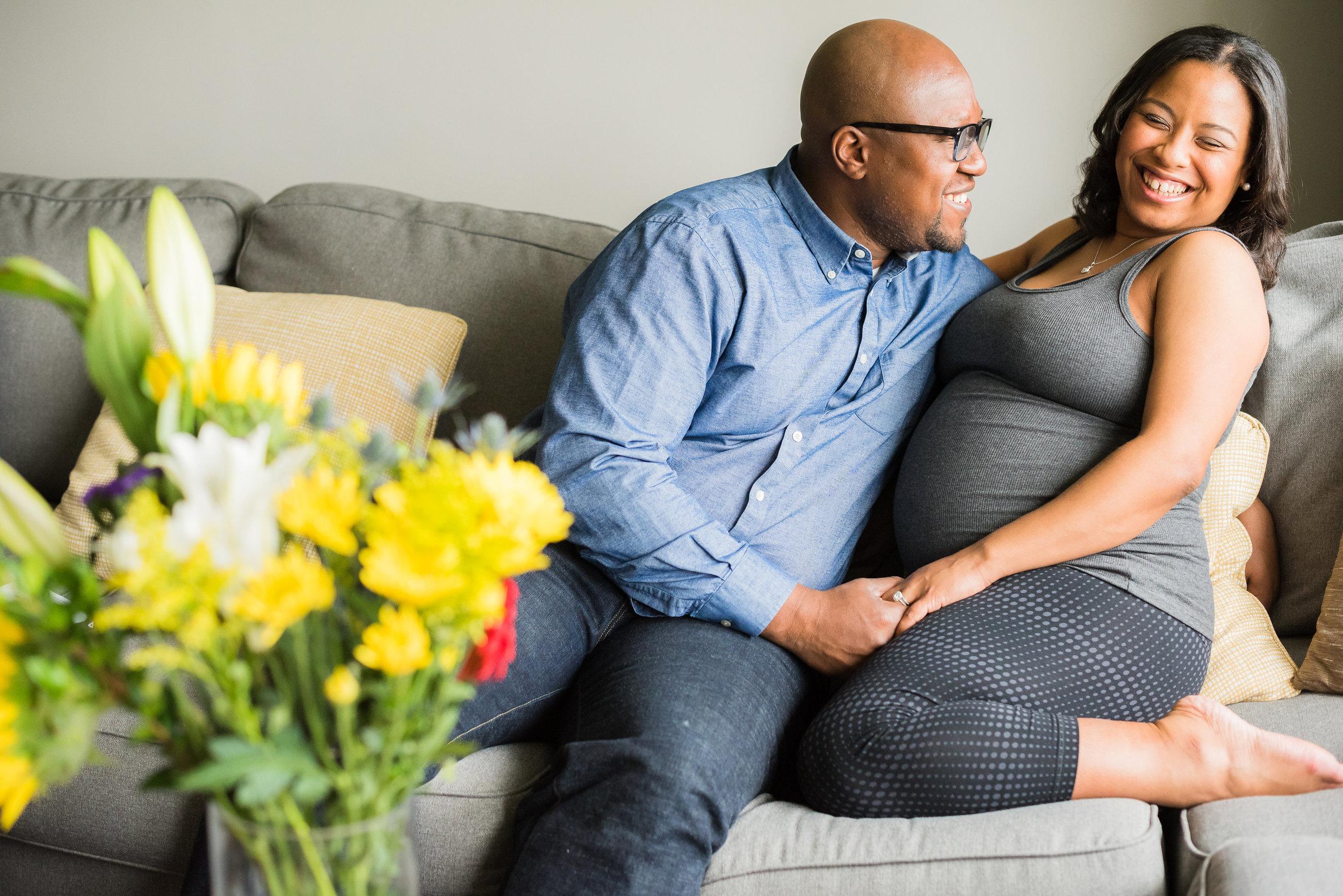 S&A-Maternity-6.jpg