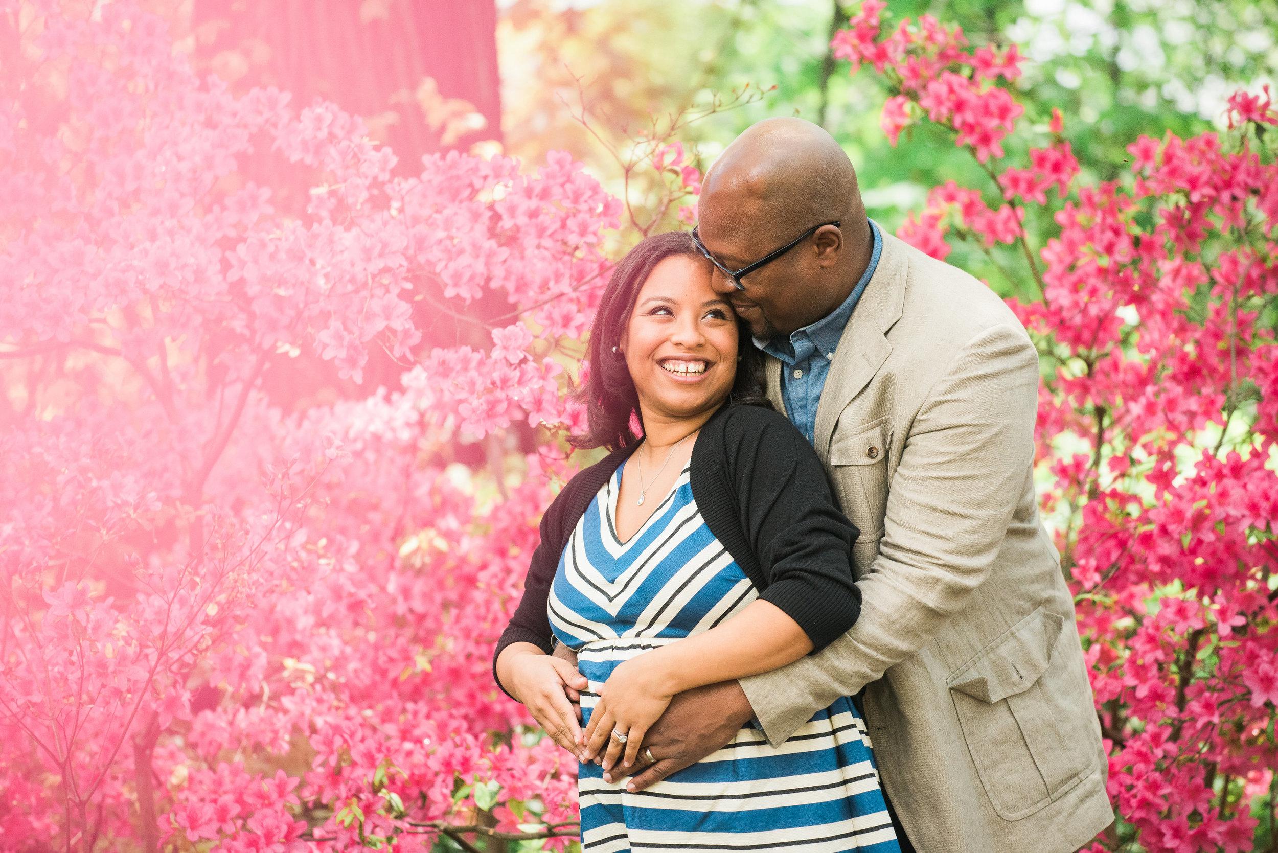 S&A-Maternity-158.jpg