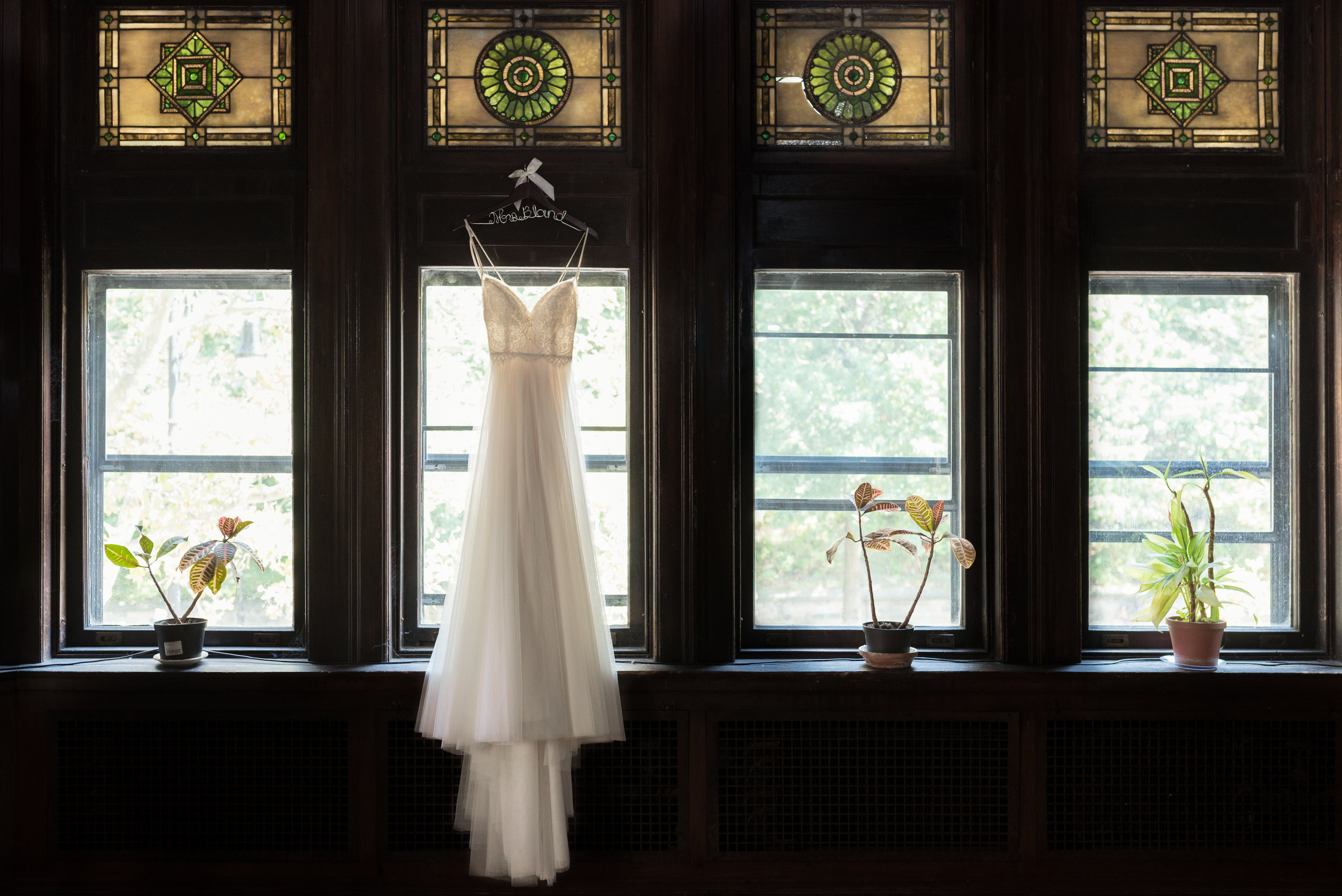 BrooklynSocietyforEthicalCultureWedding001.jpg
