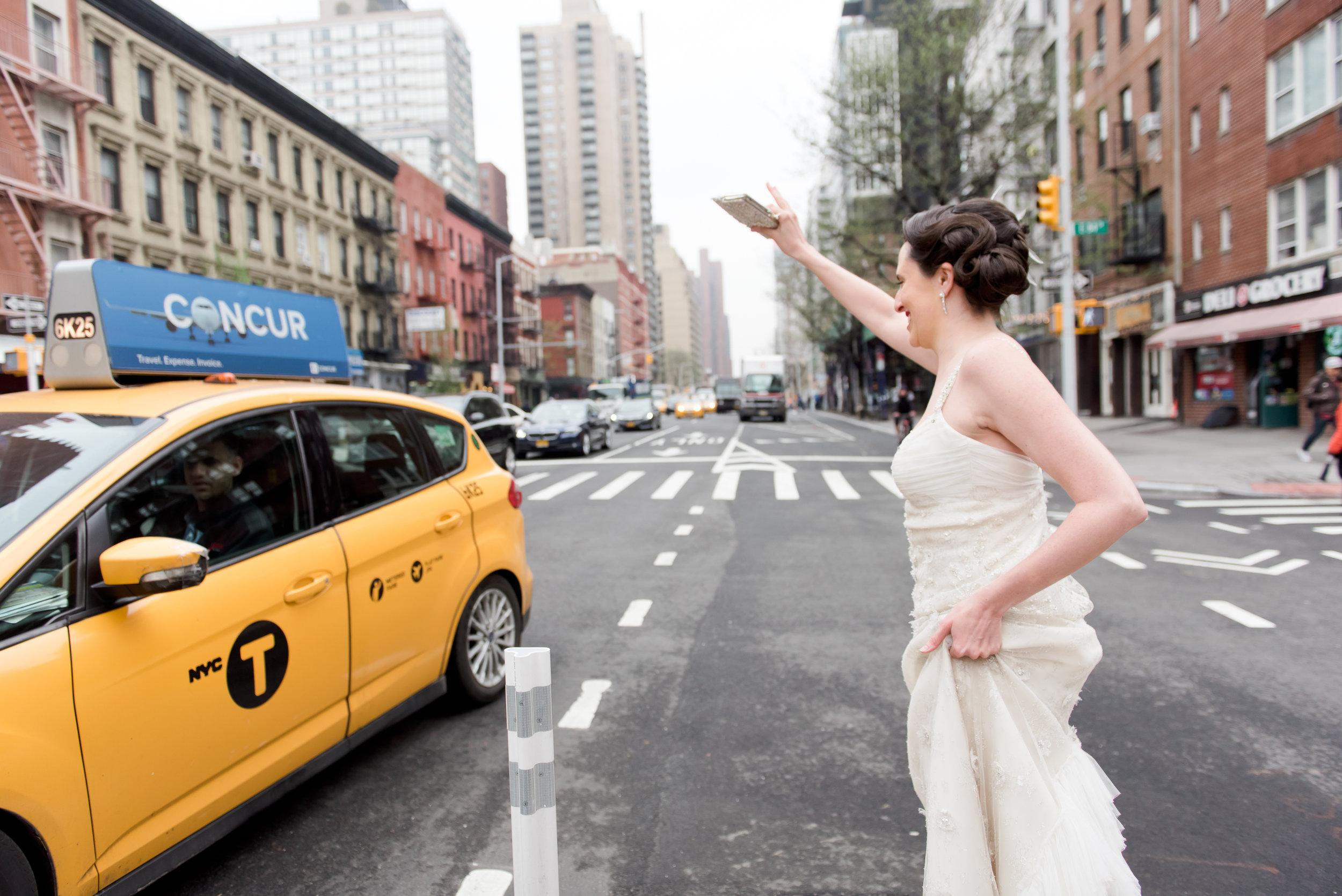 NYCCityHallElopementMarielleSolan014.jpg