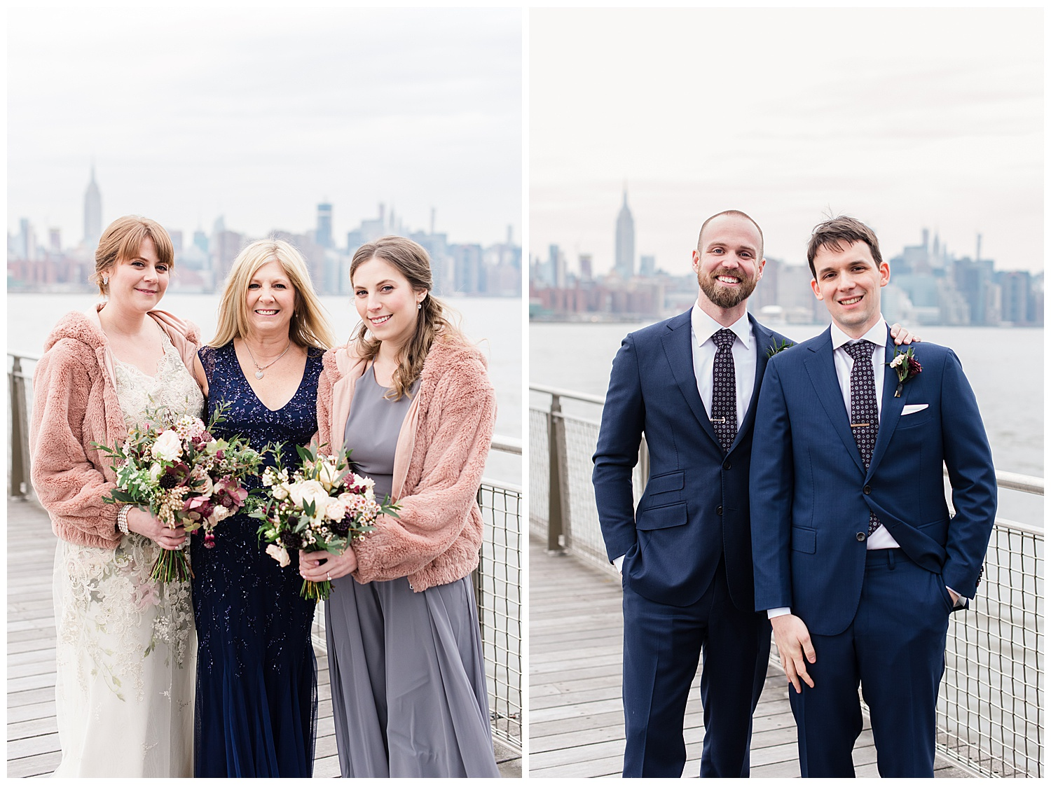 BrooklynWineryWeddingGreenpointBKWeddingPhotographer029.JPG