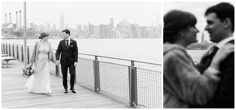 BrooklynWineryWeddingGreenpointBKWeddingPhotographer033.JPG