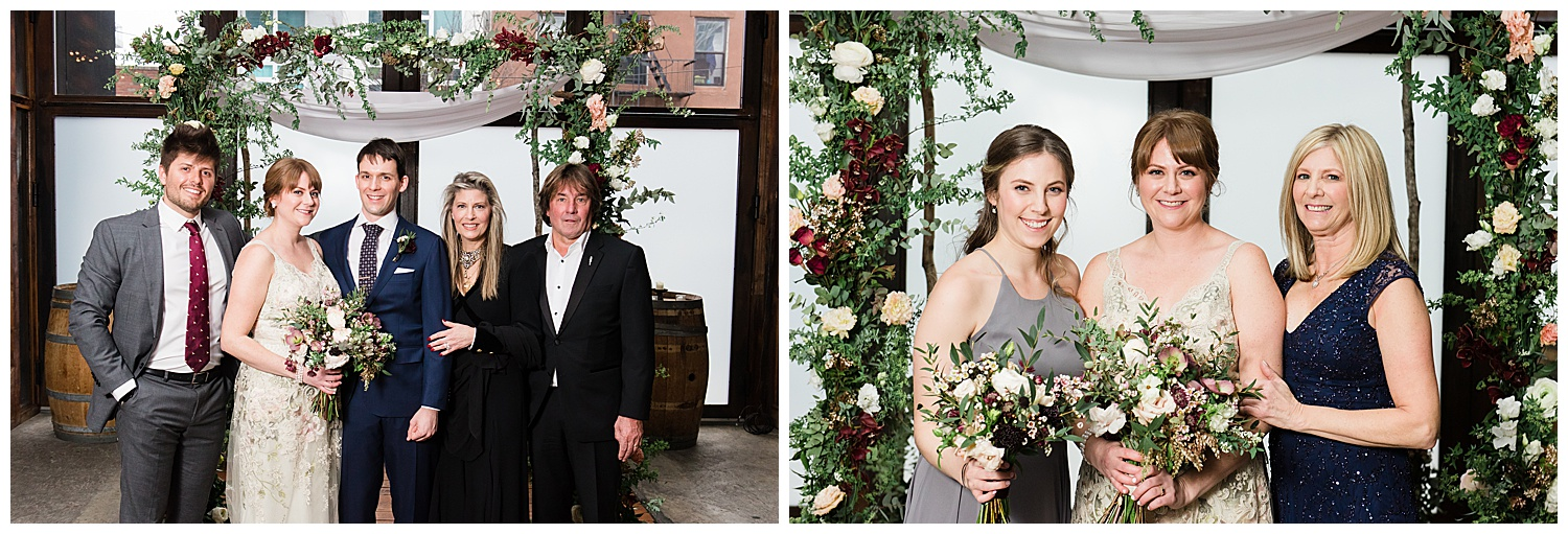 BrooklynWineryWeddingGreenpointBKWeddingPhotographer036.JPG