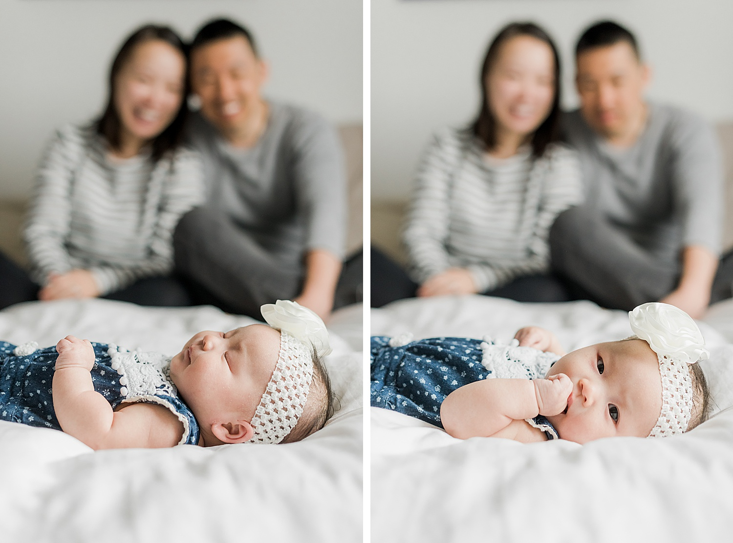 NewbornFamilyPortraitSession12.JPG
