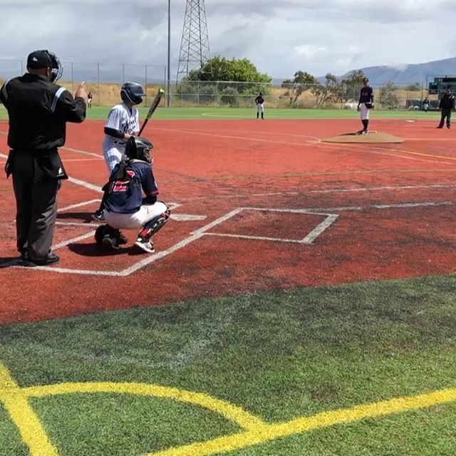 I know you have to mentally want to be in the position to win a game for your boys! Great group of Feds now playing for other teams. #walkoff #ballers #ninetypercentmental #putthemonyourback #whowantsit #baseball #travelball #westcoastfederals #itsamentality #friends #teammates #h3original #h3elitesports #athletetraining #whosnext #studentathlete #comegetsome