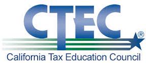CTEC logo 2-12-18.PNG