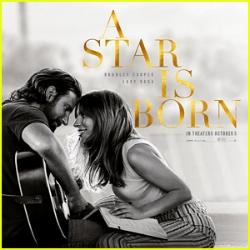 star-is-born-soundtrack.jpg