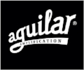330_Aguilar_Black_and_White_Logo.jpg
