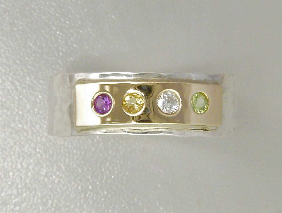 Mother's Ring Kate Sparks.jpg