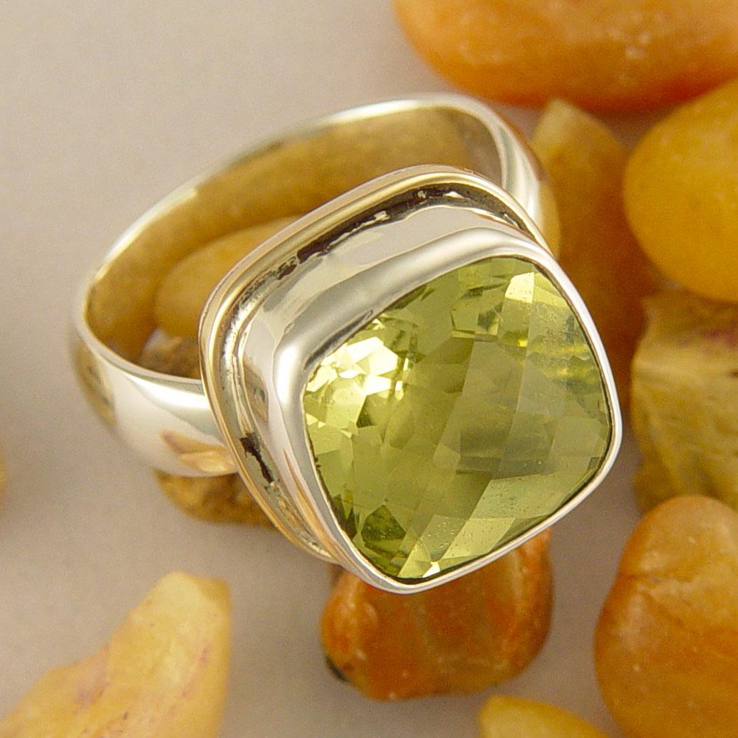 Lemon Quartz-Shazam Ring.jpg