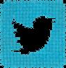 Twitter (bird) (web).png
