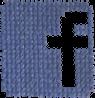 Facebook (web).png