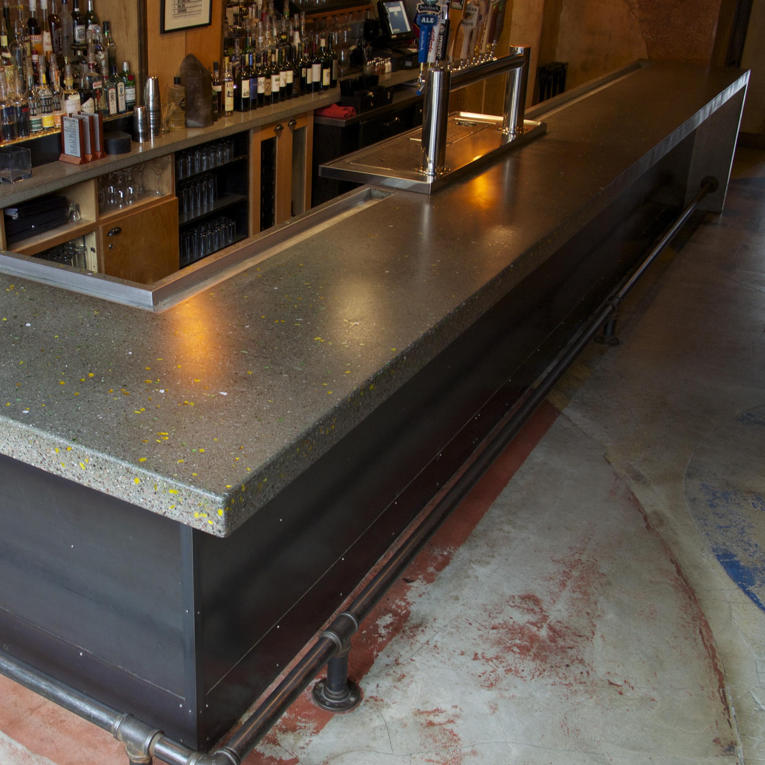 PPie Montpelier Bar.jpg