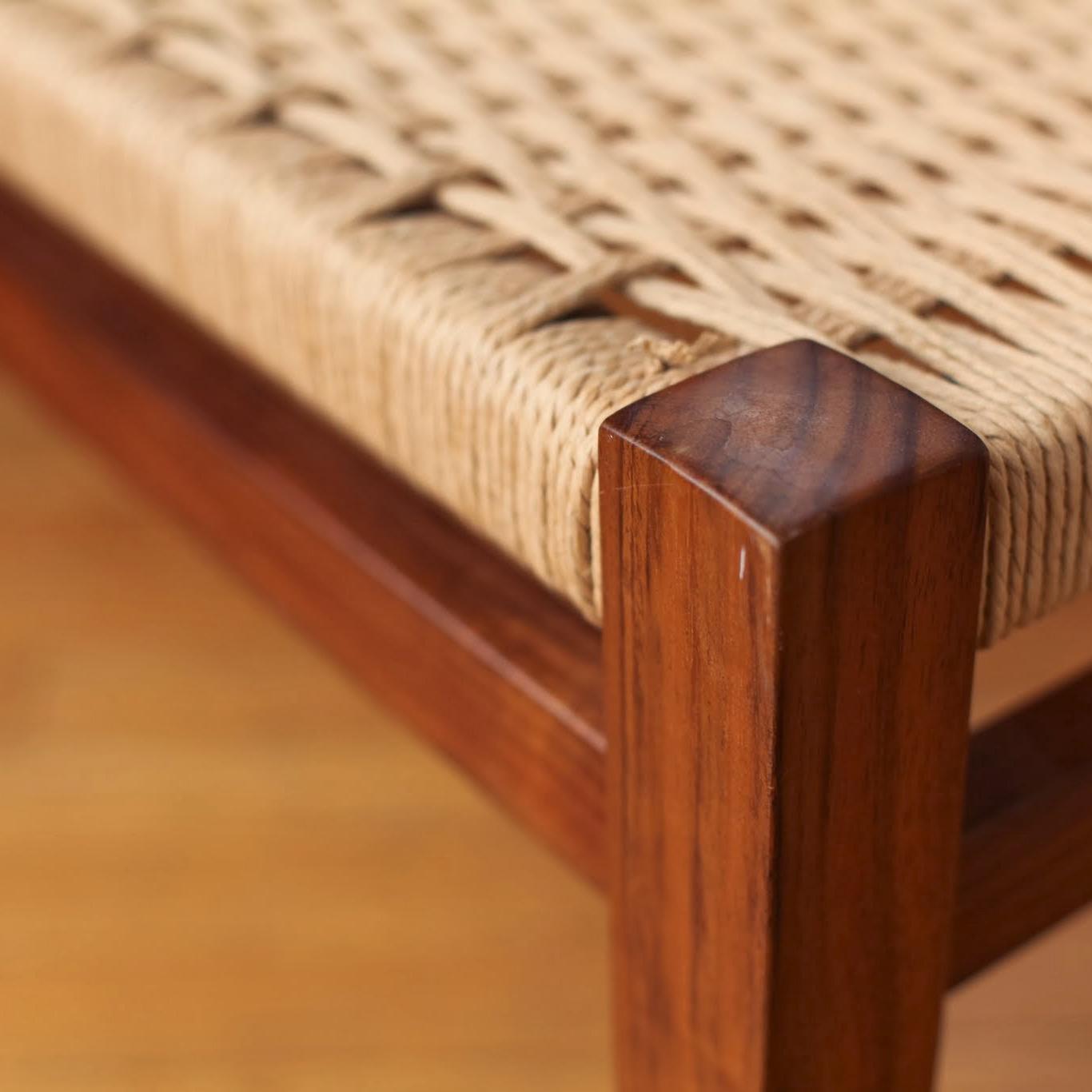 Woven Bench.JPG