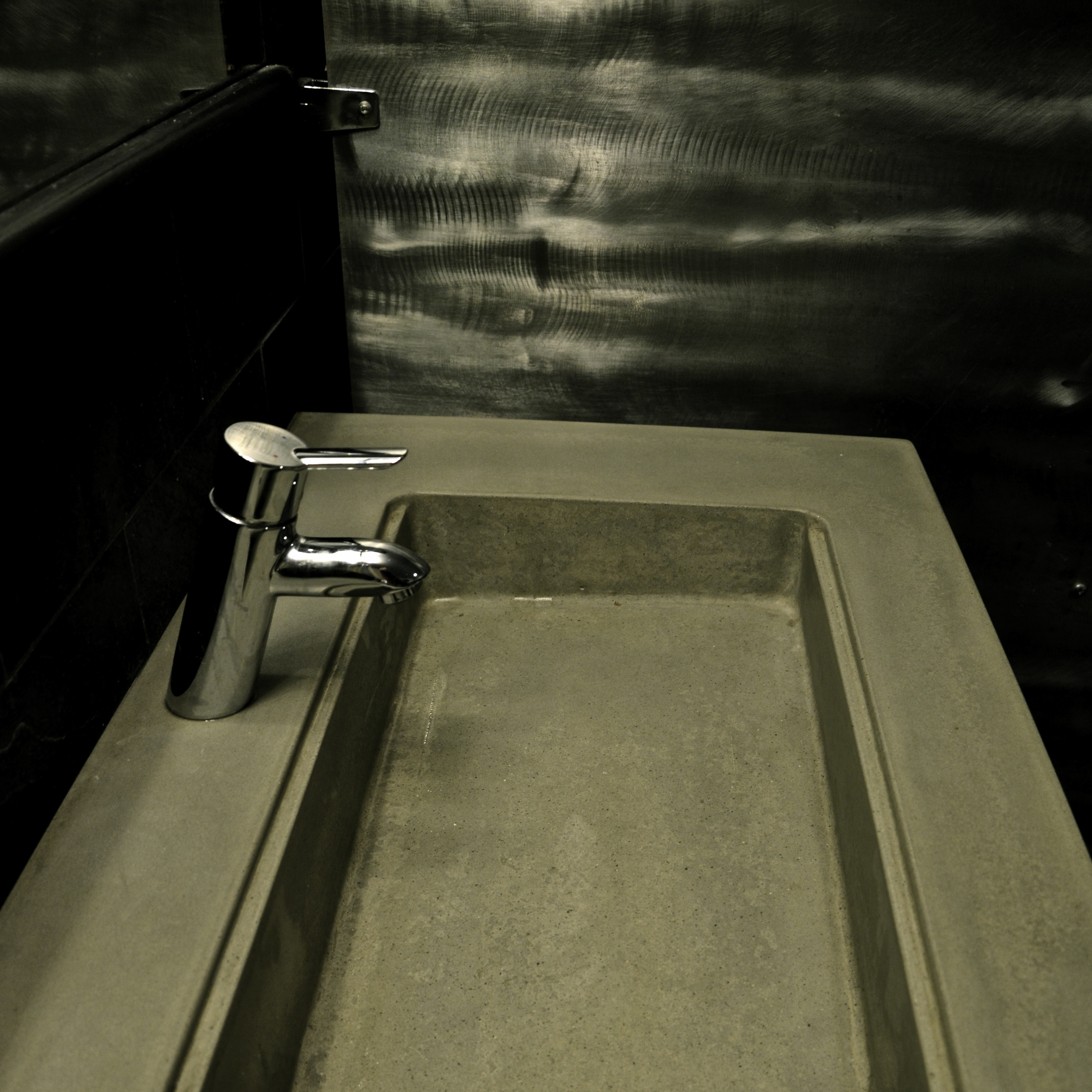 Piecasso Sink.jpg