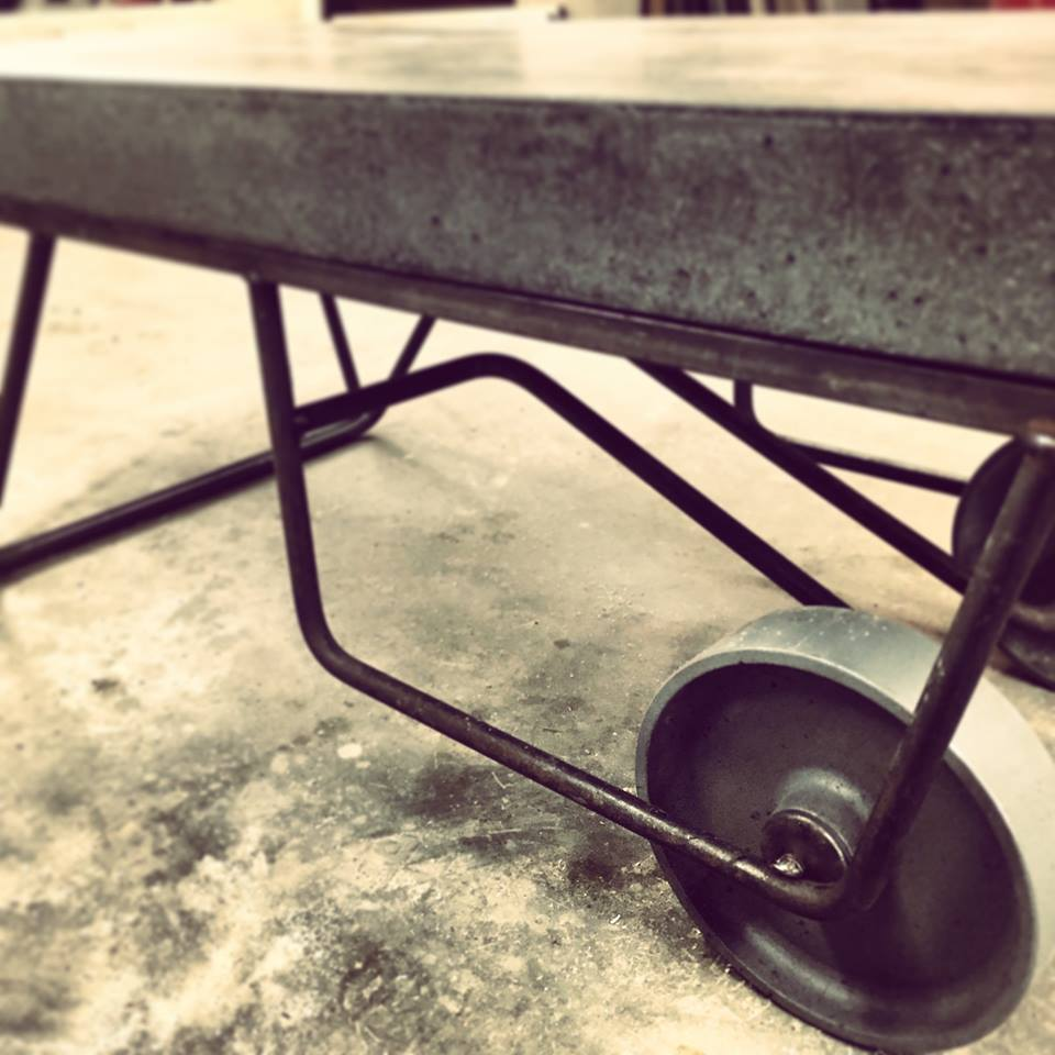 Concrete Coffee Table with Wheel Base.jpg