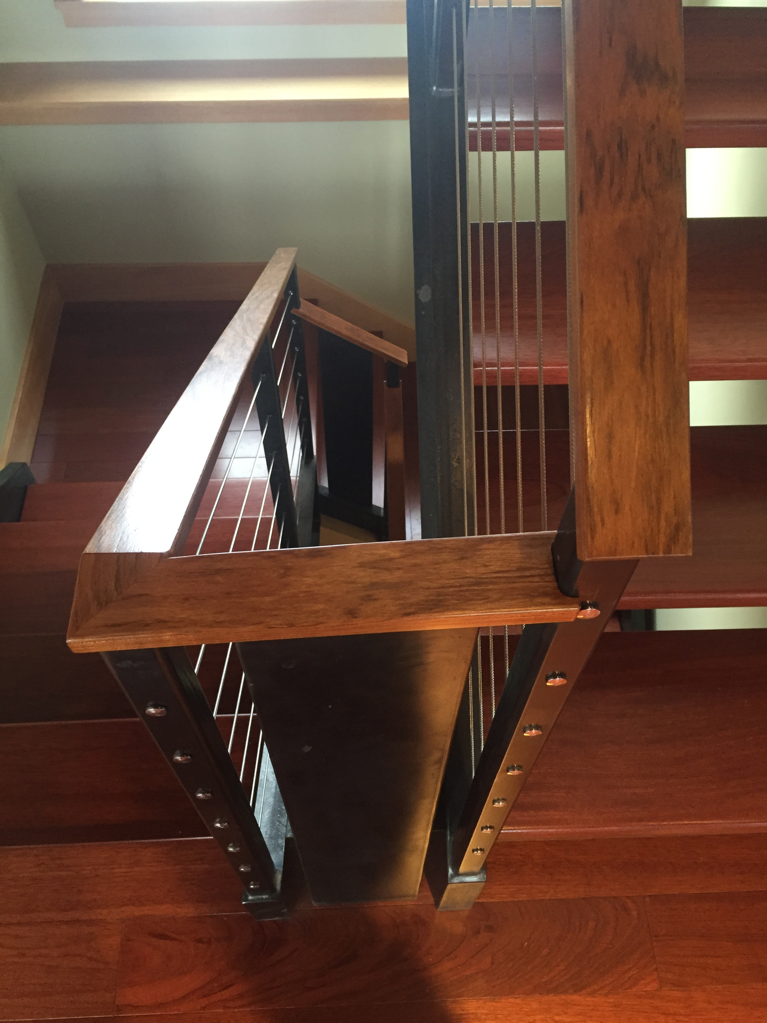 Stowe Stairs2.jpg