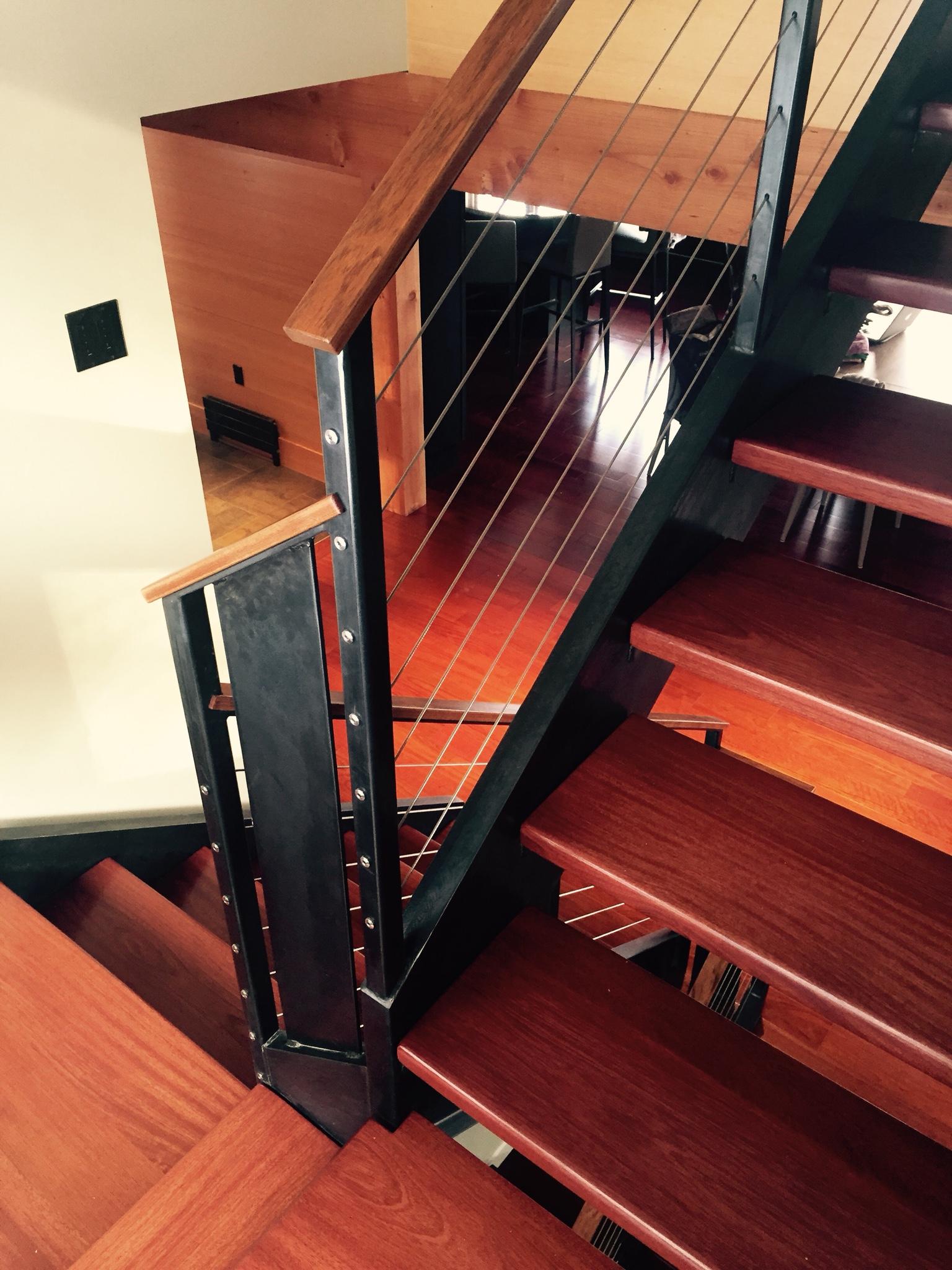 Stowe Stairs4.jpg