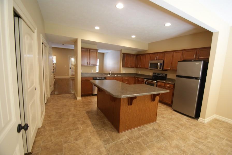 Kitchen Perspective 1.jpg