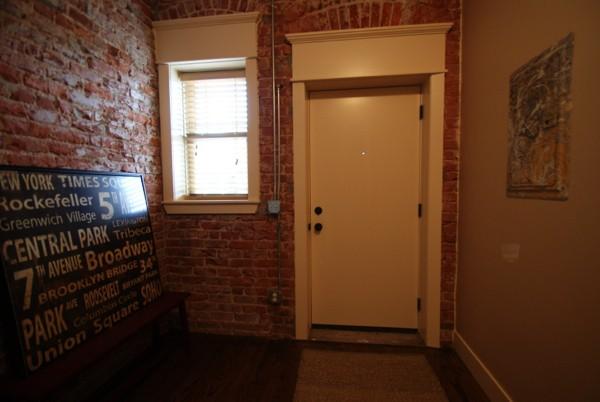 Front Door Perspective.jpg