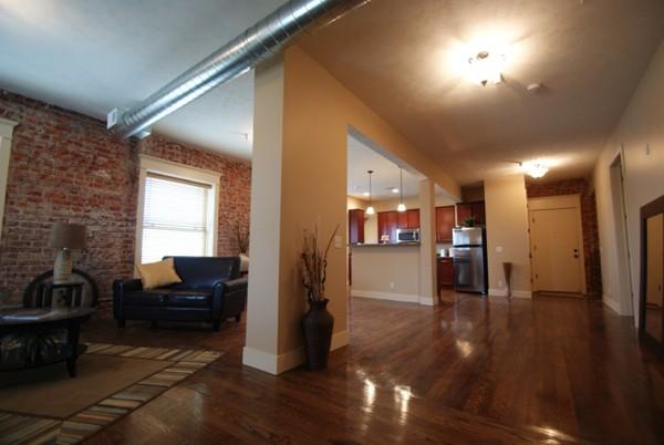 Livingroom Perspective 2.jpg