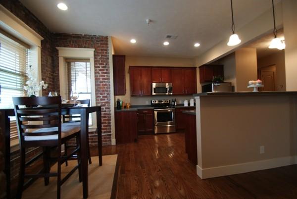 Livingroom Perspective 3.jpg