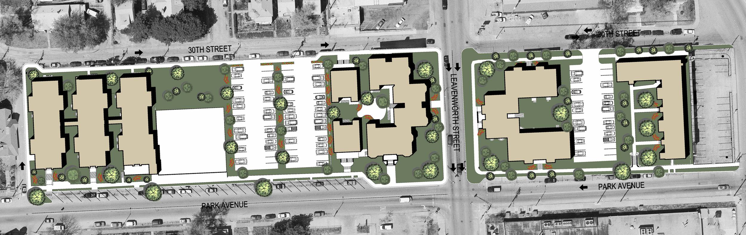 Park Ave Master Plan Presentation.jpg