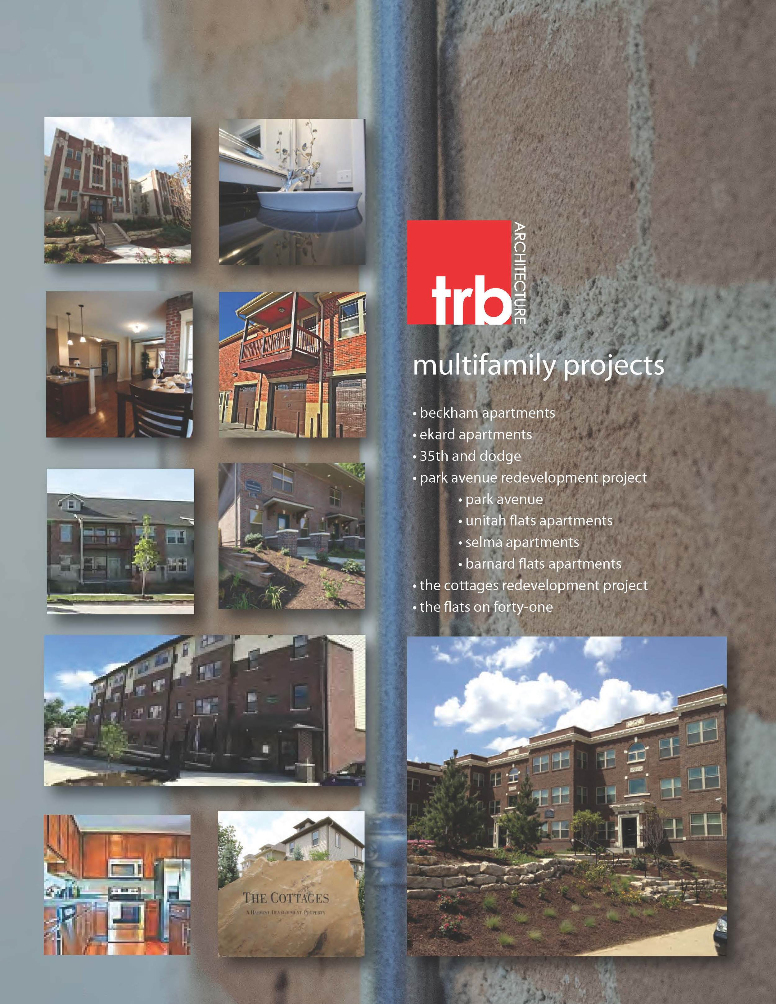 t r b MULTI FAMILY PORTFOLIO DOWNLOAD_Page_2.jpg