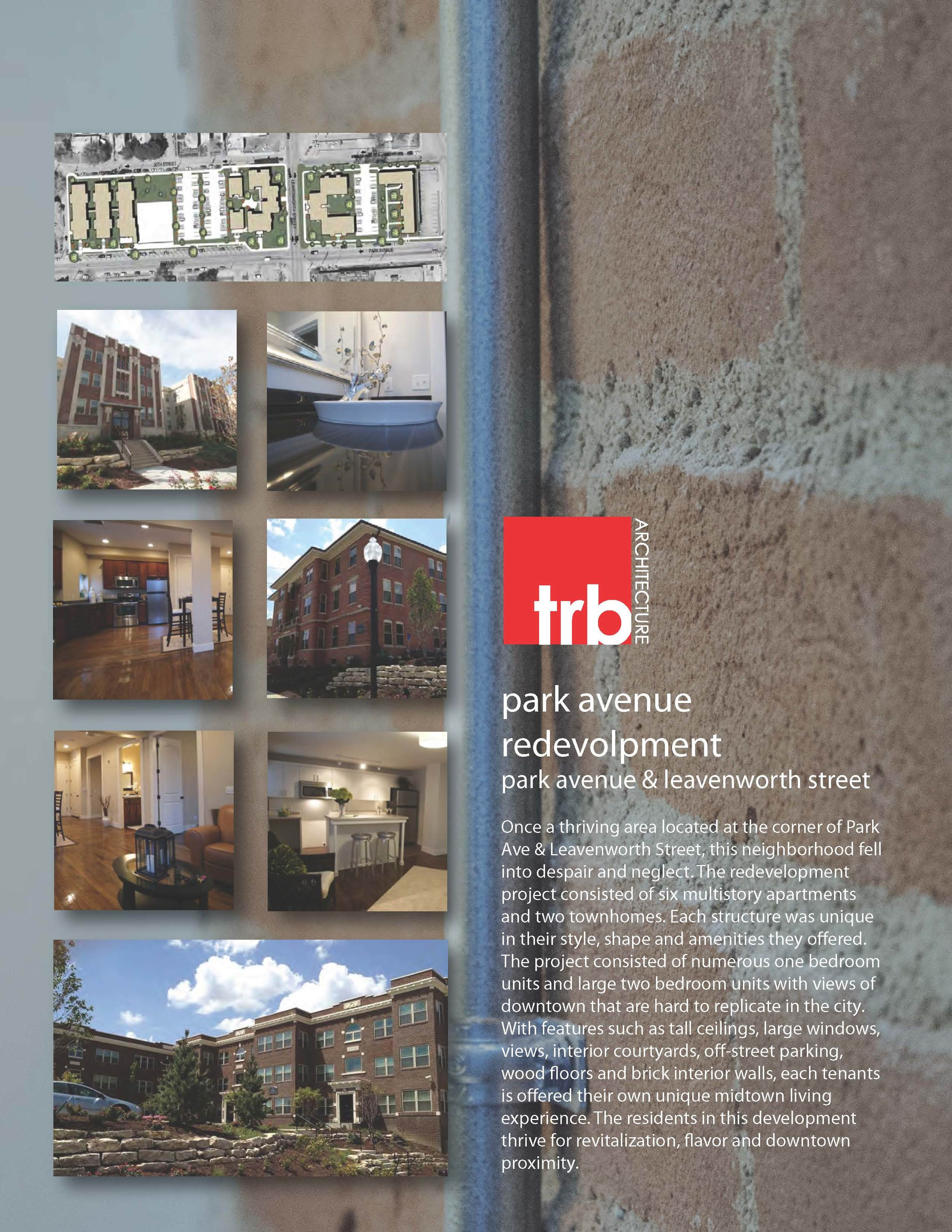 t r b MULTI FAMILY PORTFOLIO DOWNLOAD_Page_4.jpg