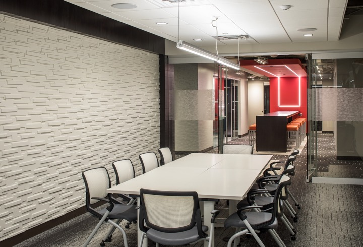 Lund Conference Room.jpg