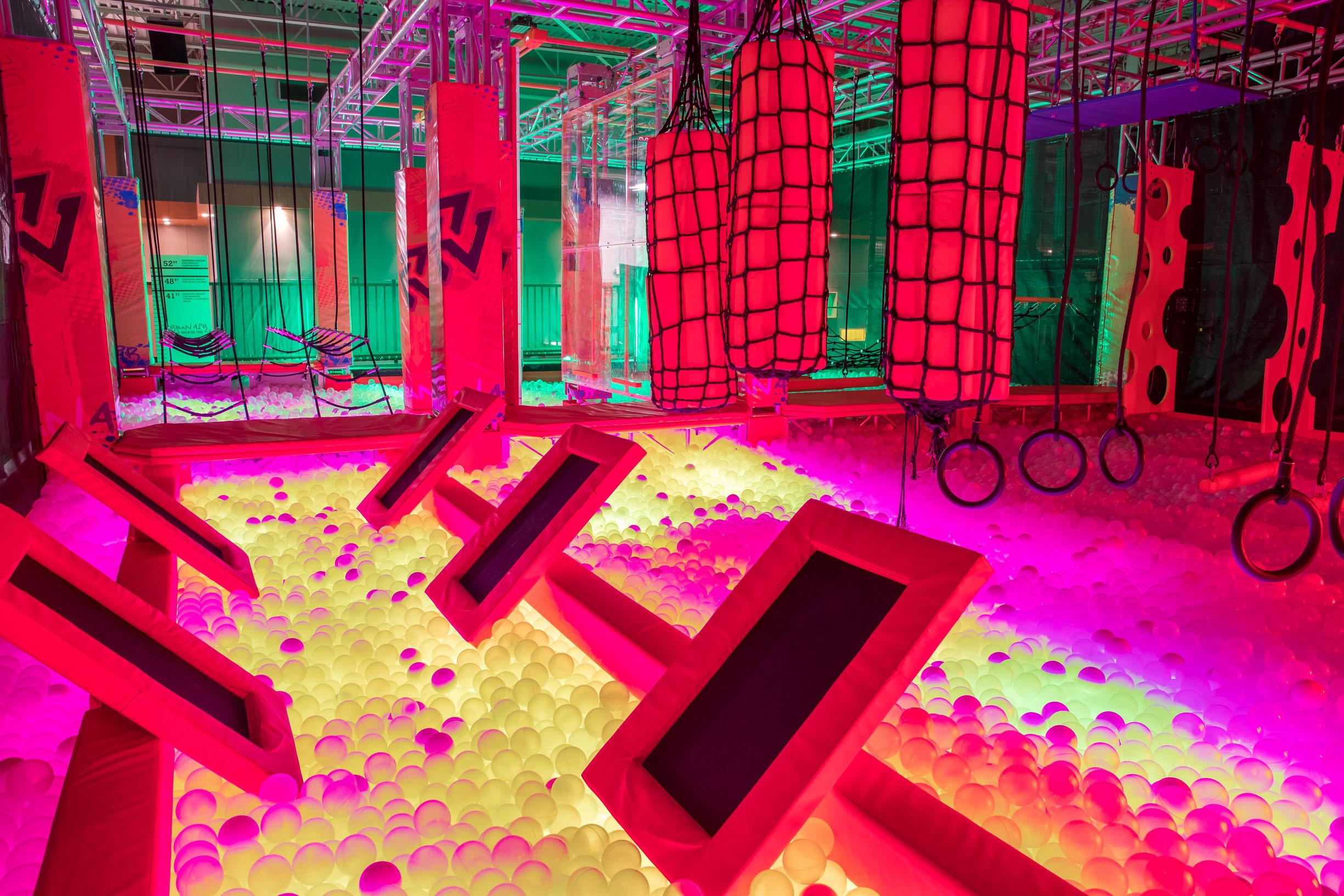 73272520-091817+Urban+Air+Creative+Olsen+NO-0044-HDR.jpg